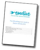 EV-Beginners-Guide_cov