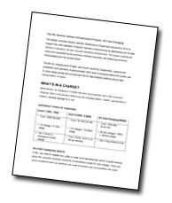 FAQ-EV-DCFC-pilot_August1_2014-cov