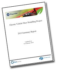 Plug_In_BC_EV_Suitability_Modelling_Project_cov