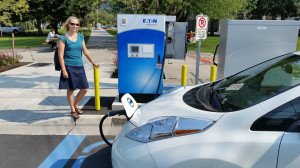 Squamish_DC_fast_charger