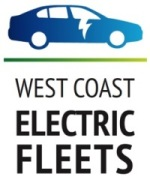 WestCoast Electric fleets