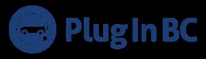 Plug In BC Logo